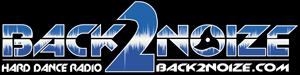 back2noize-petit-pour-fond-blanc