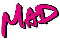 mad_magenta