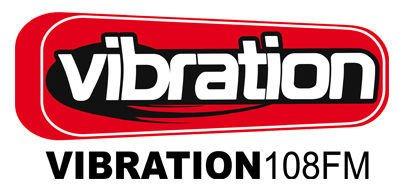 vibration108_2